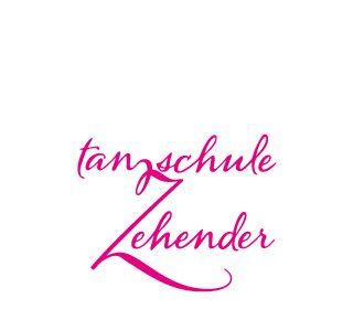 Baden Tanzschule Zehender
