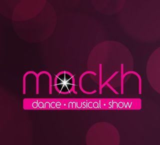 Tanzstudio Daniela Mackh