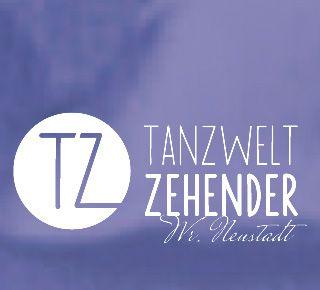 Wiener Neustadt Tanzschule Zehender