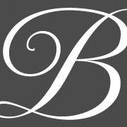 Ball Royale Logo