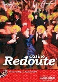 Casino Redoute