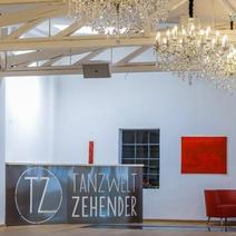 Tanzschule Zehender in Wiener Neustadt