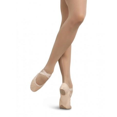 Ballettschuhe für Damen, Herren und Kinder in Baden kaufen